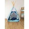 KraftKids Play Tent