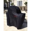 Castleton Home BBQ Cover