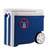 Cricket Cooler 33L Cricket Chest Cooler