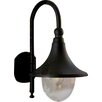 Firstlight STATION 1 Light Outdoor Sconce