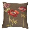 House Additions Abigail Tapestry Scatter Cushion