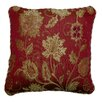 House Additions Balmoral Scatter Cushion