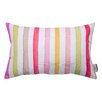 Tom Tailor T-Watercolored Cushion Cover