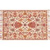 Loloi Rugs Zharah Berry Area Rug
