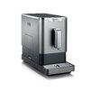 SEVERIN Kaffeevollautomat Slimline