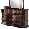 Sage Avenue New Hampshire Dresser