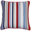 House Additions Brighton Scatter Cushion