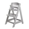Roba Sit Up High Chair