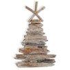 Homestead Living Christmas Tree Deco
