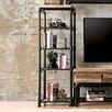 Home Styles Aero Entertainment Center Amp Reviews Wayfair