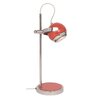 Wildon Home Retro Adjustable 35cm Desk Lamp