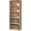 Urban Designs GW-Power 180cm Bookcase