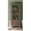 Wildon Home Max Cabinet
