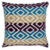 K Living Eugene Cushion Cover (Set of 2)