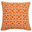 K Living Reno Cushion Cover (Set of 2)