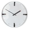 Sigel Artetempus Design Wall Clock, Acto Model