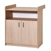 Schardt Classic-Line Changing Table
