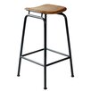 Borough Wharf Rocklin 65cm Bar Stool