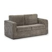 Borough Wharf Galesville 2 Seater Fold Out Sofa Bed
