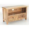 Hazelwood Home Bedford TV Stand