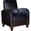 Zipcode Design Kaelyn Club Chair