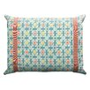 Helena Springfield Tilly Breakfast Cushion