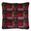 Castleton Home Heritage Polyester and Acrylic Mix Scatter Cushion