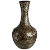 Castleton Home Floor Vase