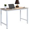 Castleton Home Lailah Writing Desk