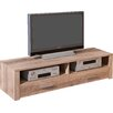 """House Additions Compo TV Stand for TVs up to 90"""""""