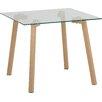 Metro Lane Josue Side Table