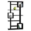 Hokku Designs Soto 173cm Cube Unit Bookcase