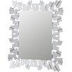 Gallery Rickman Mirror