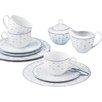 Seltmann Weiden Venice 12 Piece Dinnerware Set