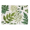 Ulster Weavers Foliage Placemat (Set of 4)