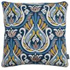 Tyrone Textiles Baroque Scatter Cushion