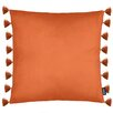 Tyrone Textiles Royal Scatter Cushion