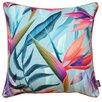 Tyrone Textiles Amazon Scatter Cushion