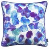 Tyrone Textiles Spectrum Scatter Cushion