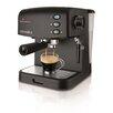 Espressione Minimoka Espresso Maker