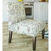 Riley Ave. Hollie Slipper Chair