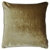 Home & Haus Luxe Velvet Cushion Cover