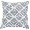 Home & Haus Mono Cuba Cushion Cover