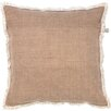 Dutch Decor Burto Cotton Cushion Cover