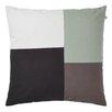 Dutch Decor Delmont Cotton Cushion Cover