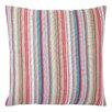 Dutch Decor Lotrus Cotton Cushion Cover