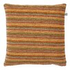Dutch Decor Matlock Cushion Cover