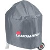 Landmann Weather protection hood