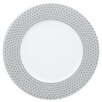 Now's Home Pyros 27cm Dinner Plate (Set of 6)