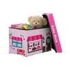 Just Kids Children Toy Box
